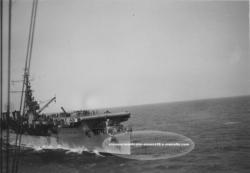 bois-belleau-a-l-approche-1955.png