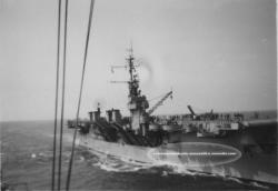 bois-belleau-manoeuvres-en-mer-1955.png