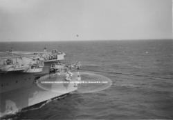 cable-et-siege-de-transfert-montcalm-bois-belleau-1955.png