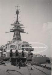 croiseur-montcalm-plage-avant-1.png