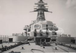 croiseur-montcalm-plage-avant.png