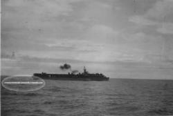 le-bois-belleau-reprend-son-cap-1955.png