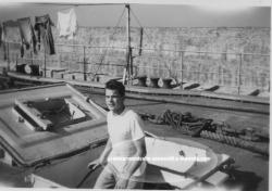 le-montcalm-a-philippeville-octobre-1955.png