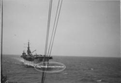manoeuvre-avec-le-porte-avions-bois-belleau-1955.png