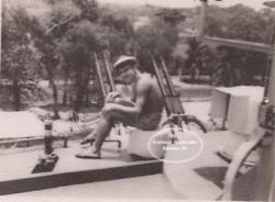 marin-croiseur-montcalm-indochine.png
