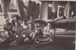 marins-croiseur-montcalm-indochine-1.png