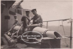 marins-croiseur-montcalm-indochine.png