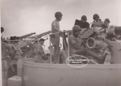 marins-du-montcalm-indochine-2.png