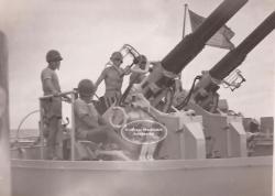 marins-du-montcalm-indochine.png