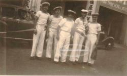 marins-du-montcalm-saigon-1954-1955.png