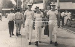 marins-du-montcalm-saigon-1954.png