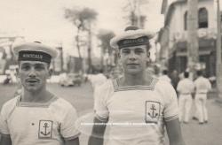 marins-du-montcalm-saigon-1955.png