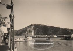 montcalm-a-quai-philippeville-octobre-1955.png