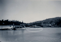 port-de-philippeville-septembre-1955.png